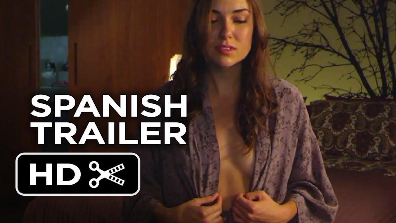 open relationship in spanish