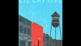 Watch Lie Captive Ten  Two video