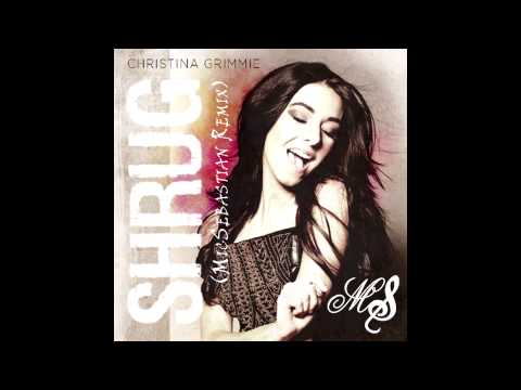 how to love christina grimmie mp3 download