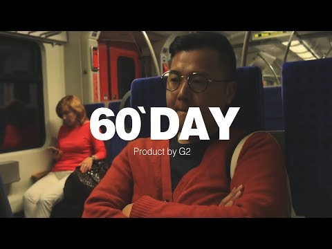 Sq.16 60`day in europe