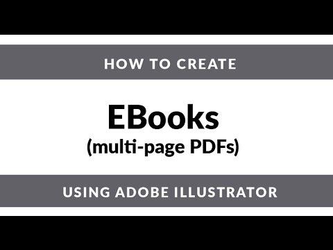 Adobe Illustrator Cs6 Ebook