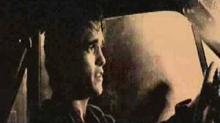 The Outsiders - Dub in Life