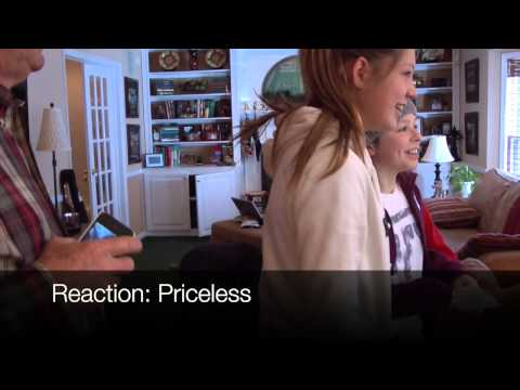 One Direction Gift by Cancer Mom: The Story of My Life (1D)