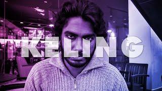 KELING, THE DEROGATORY TERM ? | YOU DECIDE | A Daview Originals |