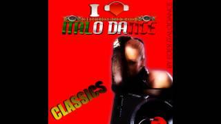 Severo - The Dudedah Song / Classics /Eder ItaloDance 2k13