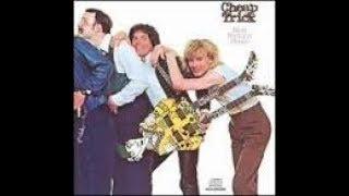 Watch Cheap Trick Younger Girls video
