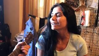 Berna Tan FT Erhan Güleryüz-İsyan (Performans) Video