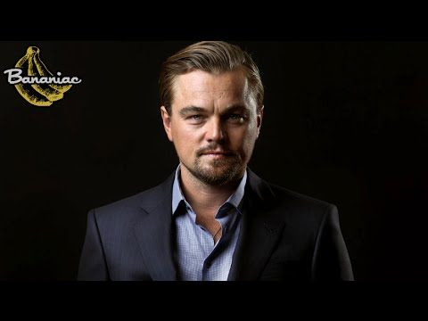 Leonardo DiCaprio | Environmentalist or Fraud?