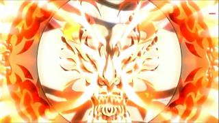 Natsu x Fire (BTS) ~ AMV