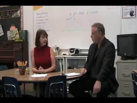 Carden Academy Huntington Beach, Private School In Orange County Teaching Kids The Carden Method