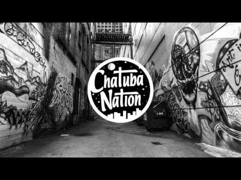 Cat Dealers & RAWA - R U Mine ft Chatuba de Mesquita