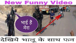 February funny video 2018 // Funny clip 2018 // Funny videos club