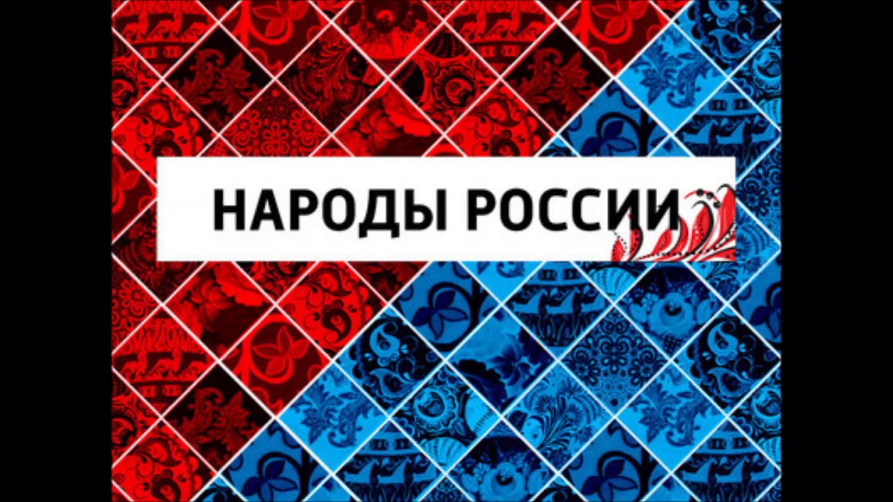Руслан Гугкаев, Приготовление осетинского сыра - YouTube