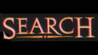 Hilang Dalam Terang - Search