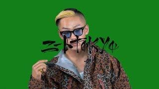 弘Jr. : 怖過ぎる話し 〜DJ AKIOとの散歩〜