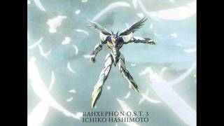 18 Way to the Tune - RahXephon OST 3