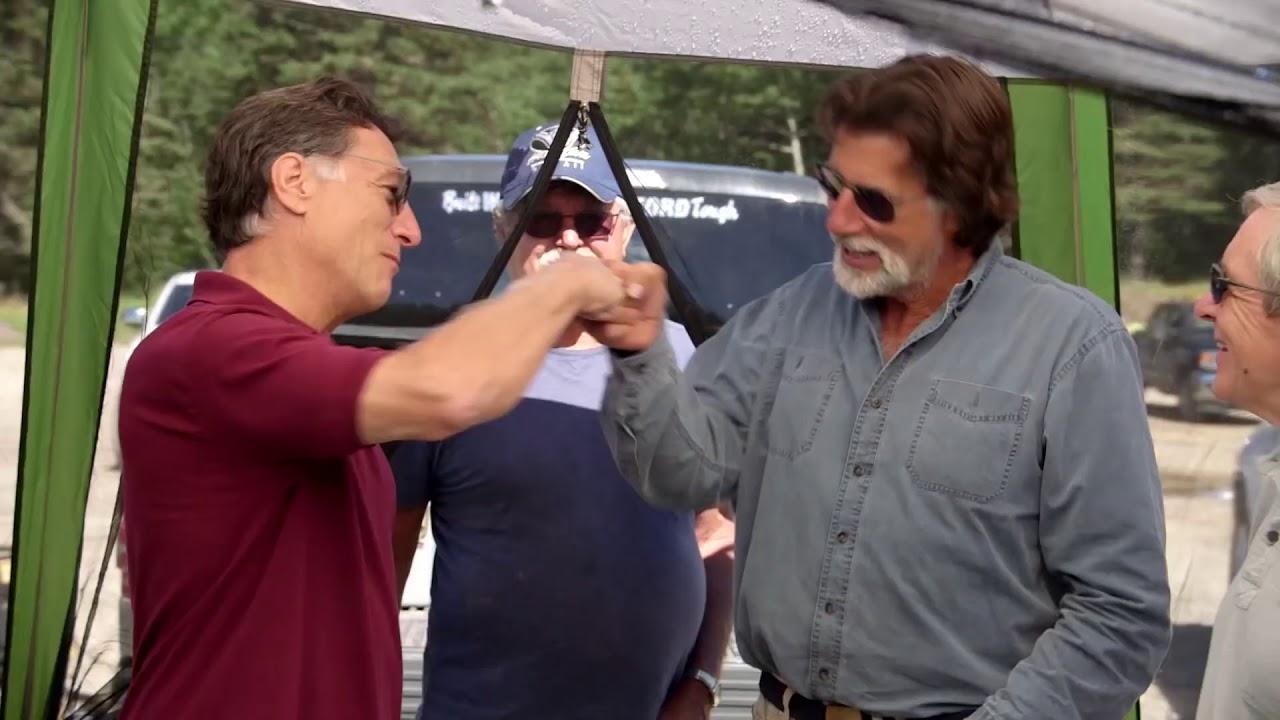 the curse of oak island season 3 episode 5 air date