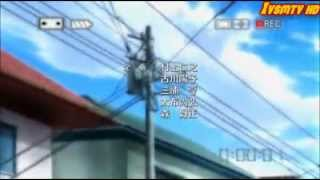 Amagami SS  openig