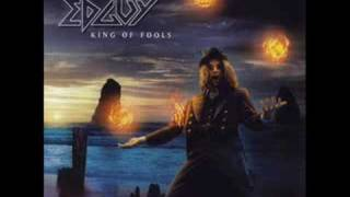 Watch Edguy Life And Times Of A Bonus Track video