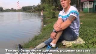 Евгений Смирнов (Рыжий)