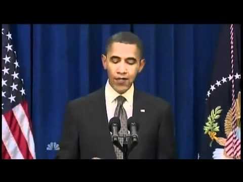 Obama Takes Advantage Of His Executive Power