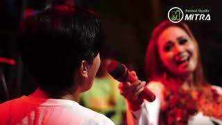 Eva Aqweilla Ft Gembul-TAKDIR-TRIAS MUSIC BAWU 2019