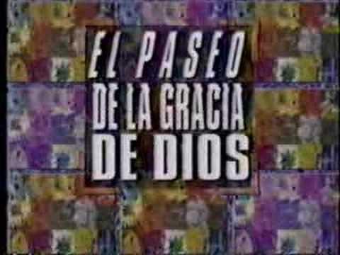 Venevisión s