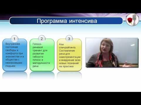 Пробивка клиентов интим услуг москва, фото большая попка в масле без трусиков