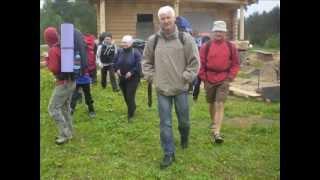 Голубые озера 2012.mp4(Двухдневная прогулка по Голубым озерам в мае 2012., 2012-05-27T18:38:24.000Z)
