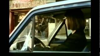El jardin secreto (1984 - Assumpta serna, Emma Suárez, Xabier Elorriaga, Cecilia roth) 3/8