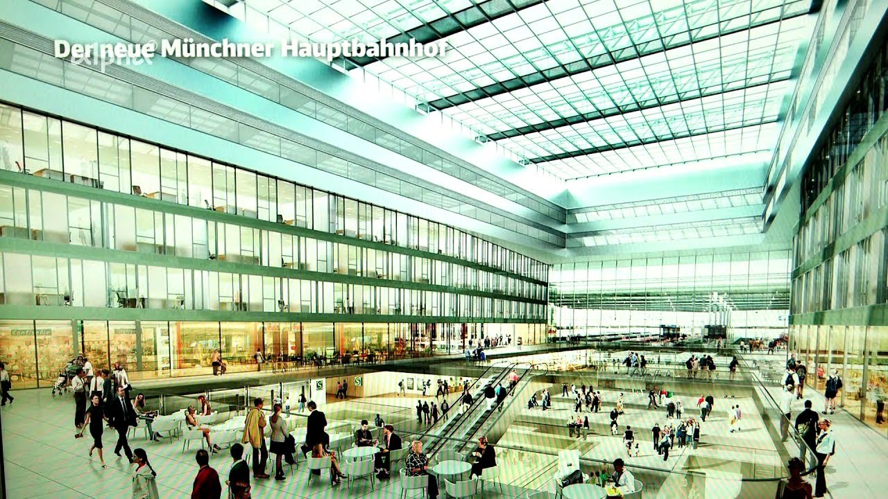 Architektur Studium 21/21   Alle Bachelor Studiengänge