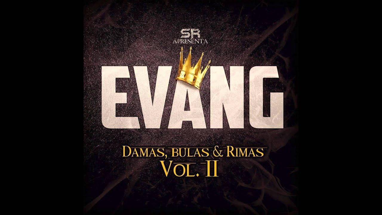 Download Evang - Eu e tu (Prod. RRAW)