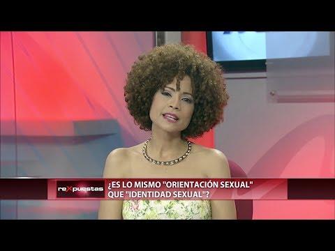Identidad sexual - EcuRed
