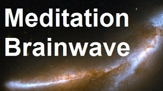 Intense binaural brainwave for emotional healing, Stop Anxiety &, depression,spiritual energy.