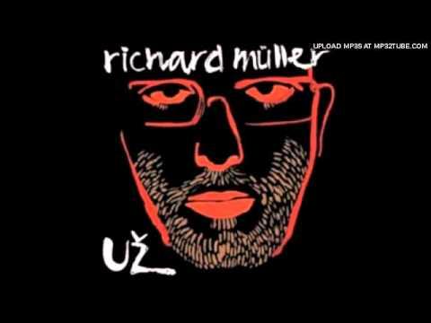 Richard Muller - Vyfajci Ma Na Dva Tahy (HQ Audio)