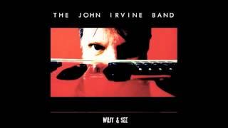 The John Irvine Band: