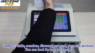 Http://www.issyzonepos.com/ipcr004-2017-new-touch-screen-electronic-cash-register-machine_p244.html this model ipcr004 touch screen version is upgrade ...