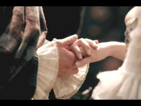 Outlander: Jamie & Claire - Your Eyes on Me - A Love Story