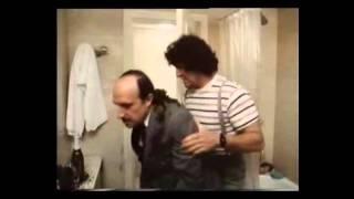 Jose Luis Ayestaran - 1984 Playboy en Paro