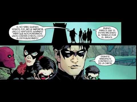 batman-#-15-(muerte-de-la-familia)[espaÑol]