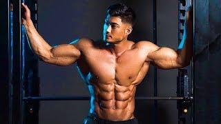 Natural Aesthetics ⚡ Workout Motivation