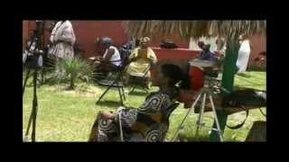 WACPtv: PAN AFRICAN GRASSROOTS ASSEMBLY 2012 DocuMovie Trailer