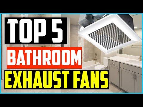 top-5-best-bathroom-exhaust-fans-in-2020-&-purchasing-guide-–-keep-your-bathroom-hygiene