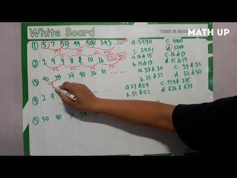 tes-potensi-akademik-(tpa)-part-numerik-/-deret-/-aritmatika-bilangan-untuk-cpns-ppptk-/-bappenas