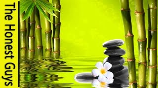 Download 12 HOURS Relaxing Music with Water Sounds Meditation Mp3 and Videos