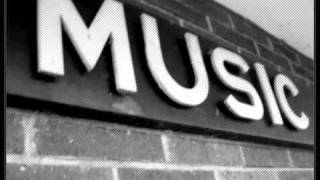 Omid 16B - Same As You (Club Dub Mix).mp4