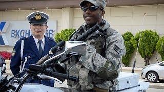 カザフスタン国内軍 - JapaneseC...