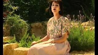 Marilla Ness - Lamb of God.