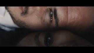 Djandy & Honza | Wedding Video | Svatební klip
