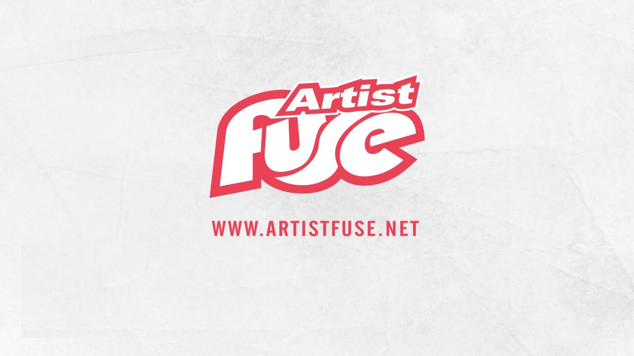 Artist Fuse - The #1 Place to Buy and Sell beats online